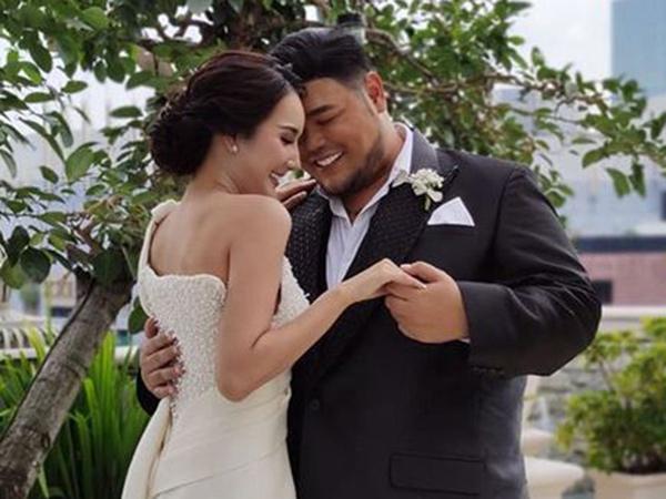 Foto Prewedding, Ini Bella Aprilia yang disebut Calon Istri Ivan Gunawan