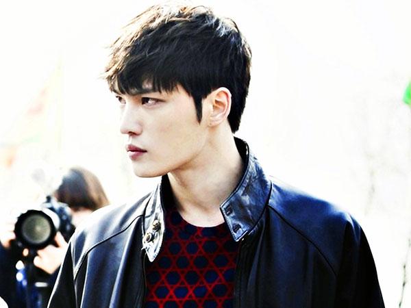 Sisi Berandal Kim Jae Joong Menjadi Topik Hot Dikalangan Netizen!