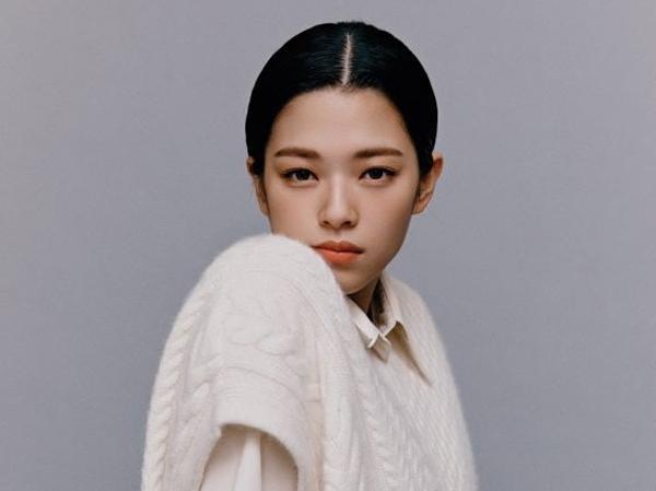Jeongyeon TWICE Ungkapkan Perjalanan Karir Hingga Karakter Tersembunyinya