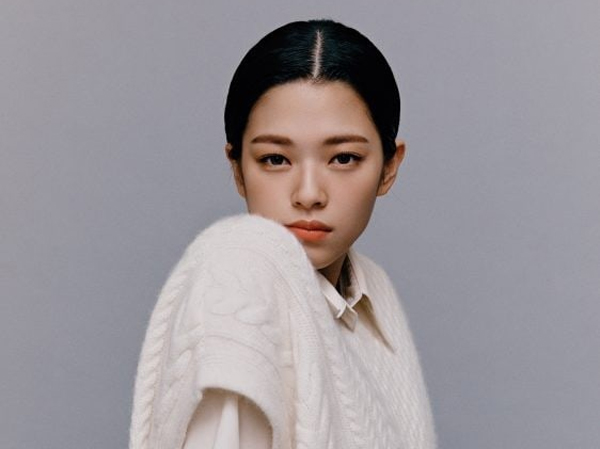 24jeongyeon-marie-claire.jpg