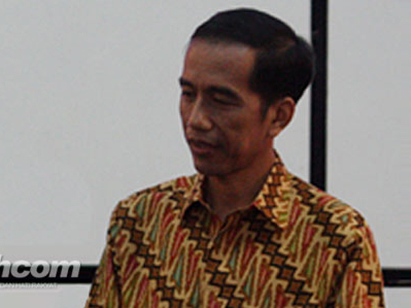 Kabinet Tidak Berjalan Baik, Jokowi Harus Pakai Hak Prerogatif untuk Reshuffle