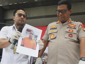 Inilah Sosok Donatur Di Balik Rencana Pembunuhan 4 Pejabat Negara di Aksi Massa 22 Mei