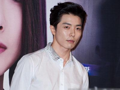 Kim Jae Wook Belum Terbiasa Main Drama Lagi Setelah Wamil