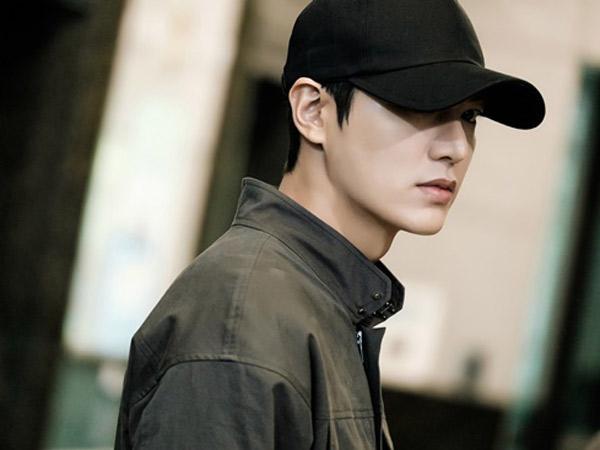 Mulai Beraksi, Lee Min Ho Jadi Ahli Hipnotis di Teaser Terbaru 'Legend of the Blue Sea'