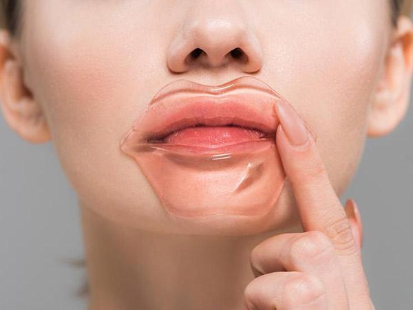 Bukan Lagi Lip Balm, Beralih ke Lip Mask Agar Bibir Terawat Anti Pecah-pecah