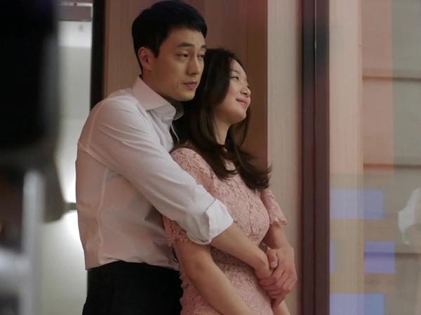 Oh My Venus Episode 13-14: Berkat Kesetiaan dan Kesabaran Dalam Cobaan Besar, Cinta Shin Min Ah dan So Ji Sub Kembali Dipersatukan