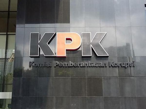 KPK Lakukan Operasi Tangkap Tangan di Lembaga Hukum, Pengadilan Negeri Jakarta Selatan