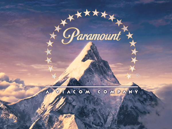 Paramount Pictures Tayangkan Ratusan Film Gratis di YouTube