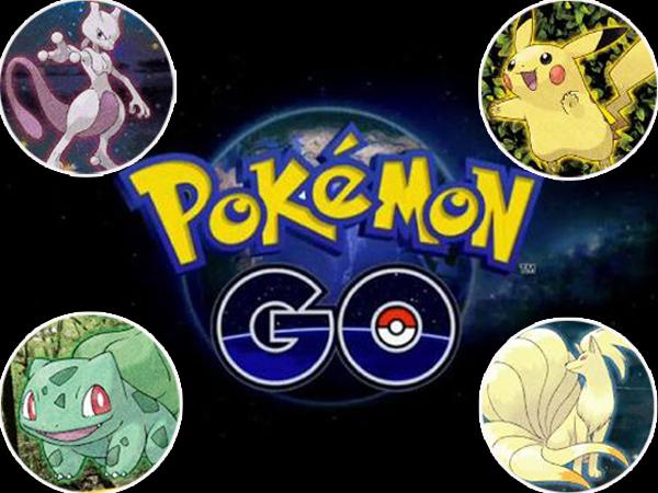 Jadi Fenomena, Yuk Kenalan Dengan Beberapa Karakter di 'Pokemon' Yang Paling Disukai