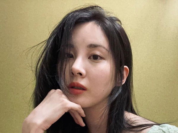 Seohyun SNSD Batasi Komentar di Instagram, Fans Beri Dukungan Penuh