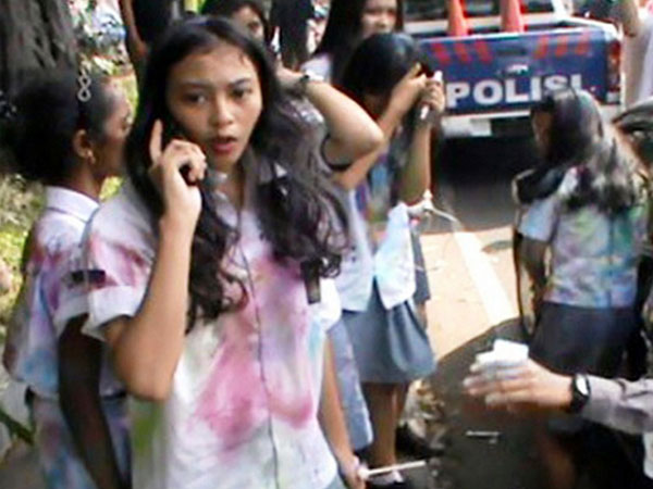 Ayah Kandung Sonya Depari Meninggal Dunia, Keluarga Minta Netizen Stop 'Bullying'