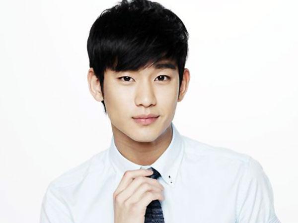 Kapan Sih Kim Soo Hyun Akan Kembali Berakting?