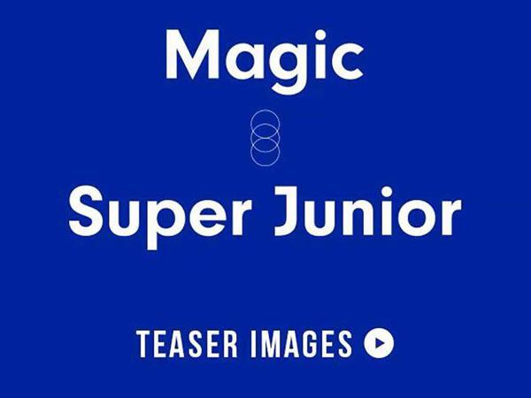 Terlalu Biasa, Fans Kecewa dengan Desain Sampul Album Baru Super Junior