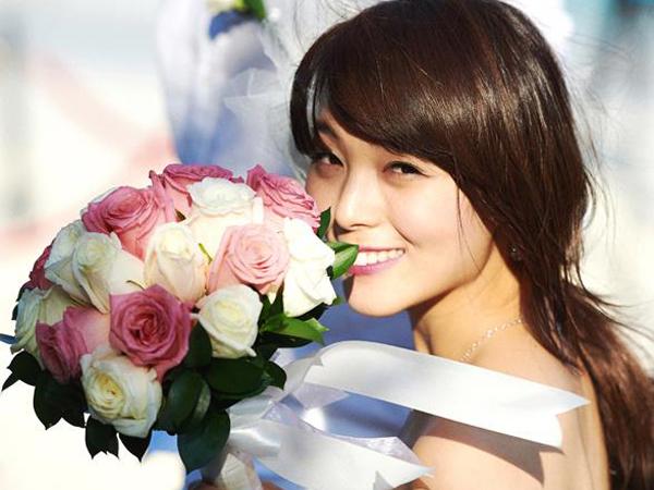 Nyanyi Lagi, Sunye Eks-Wonder Girls Isi Suara Di Album Persatuan Negara Korea