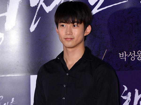Tepati Janji, Taecyeon 2PM Akan Hadir Dalam SBS 'Roommate'!