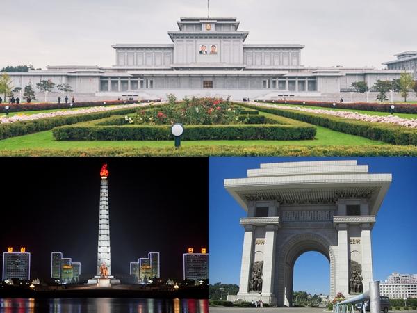 5 Destinasi Wisata Populer di Korea Utara, Berani Kunjungi?