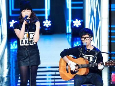 Duh, Lagu 'Galaxy' Akdong Musician Juga Dianggap Tak Layak Siar Oleh KBS!