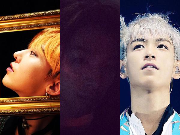 Selesai Konser di Indonesia, Big Bang Tunjukkan Kebahagiaan Mereka Lewat Instagram