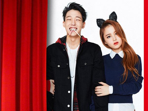 Bobby iKON Gabung dengan Lee Hi Jadi Member Unit Group Baru YG Entertainment!