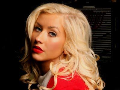 Christina Aguilera Merasa Reinkarnasi di Album Barunya
