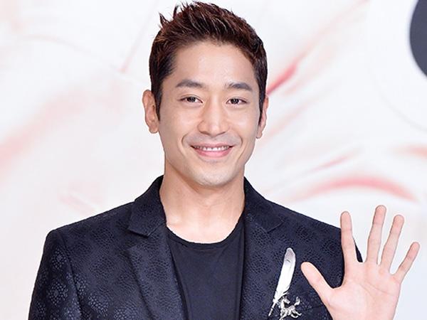 Ini Kata Eric Shinhwa Soal Konflik yang Kini Tengah Melanda Para Grup Idola K-Pop