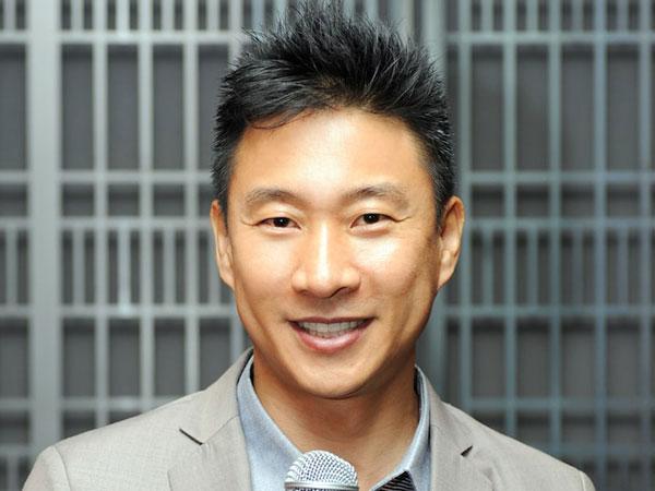 Komedian Kim Tae Ho Dilaporkan Tewas dalam Peristiwa Kebakaran