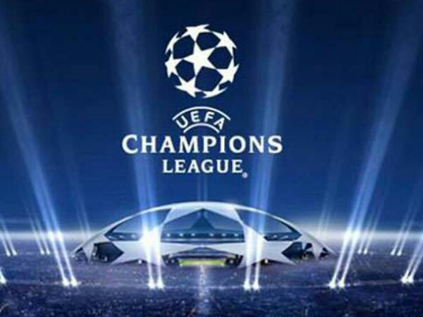 Hasil Pembagian Fase Grup Liga Champions 2016/2017 Jadi Reuni Klub-Klub Eropa