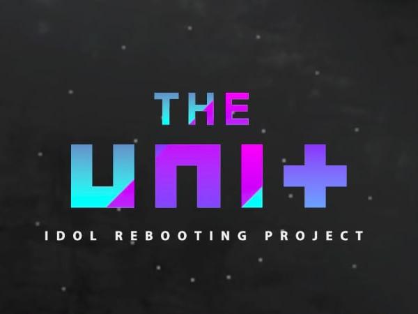 Program Survival untuk Para Idola K-Pop yang 'Gagal'  'The Unit'