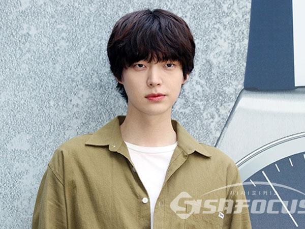 Ahn Jae Hyun Dapat Tawaran Main Remake Drama dari Film 'Beauty Inside'