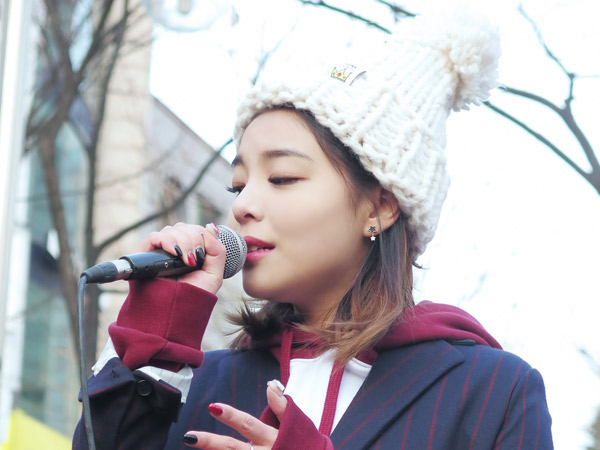 25ailee-reminiscing.jpg