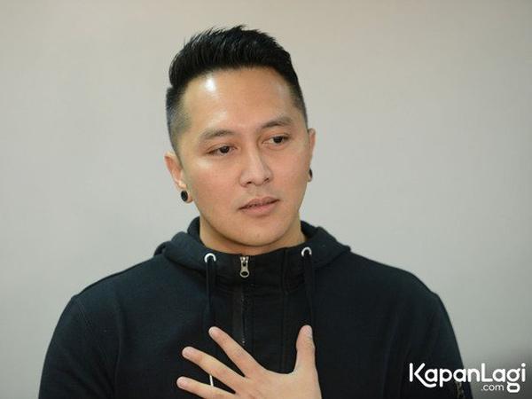 Sempat Menghilang dan Dituduh Lepas Tanggung Jawab oleh Netizen, Ini Jawaban Demian Aditya