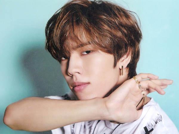 Absen Di Proyek Musikalnya, Ada Apa dengan Dongwoo Infinite?