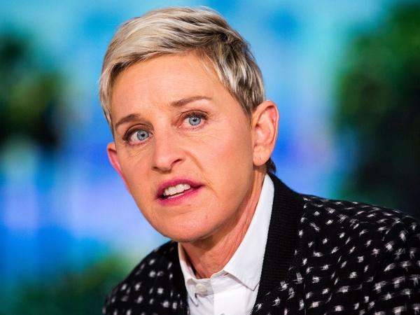 Ellen DeGeneres Singgung Skandal Acara Talkshow di Season Terbaru