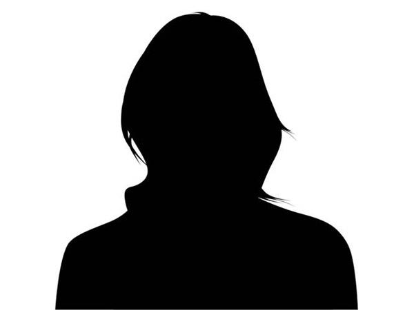 Inisial 'B', Penyanyi Wanita Lulusan Ajang Pencarian Bakat Kedapatan Konsumsi Ganja
