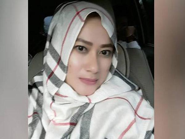 Fakta Baru Pembunuhan Indria Staf BNN: Suami Sakit Kanker dan Idap Kelainan Jiwa?