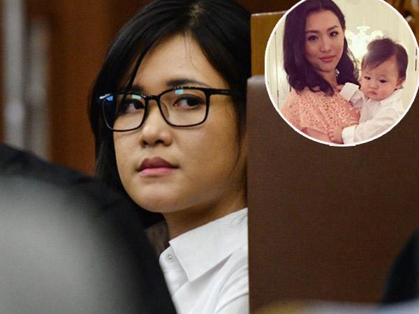 Jelang Sidang Vonis, Mengapa Kembaran Mirna Jadi Satu-Satunya Yang Belum Bisa Maafkan Jessica?