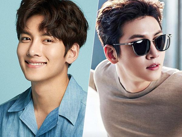Tak Cocok di Big Bang, Ji Chang Wook Pilih Gabung di Grup Ini Jika Jadi Idola K-pop