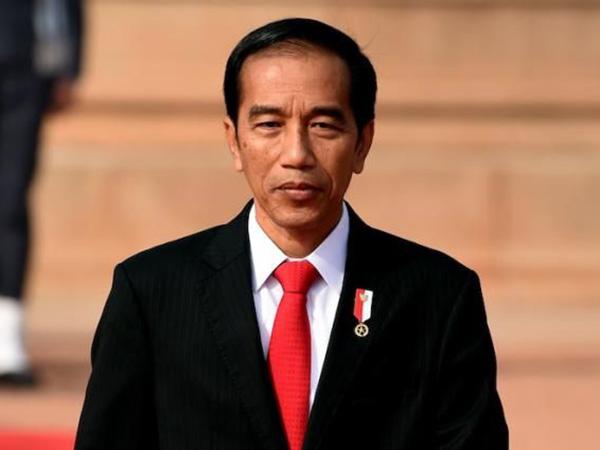 Jokowi Siap Hapus Lembaga Pemerintah Tak Produktif: Tutup, Banyak-banyakin Biaya