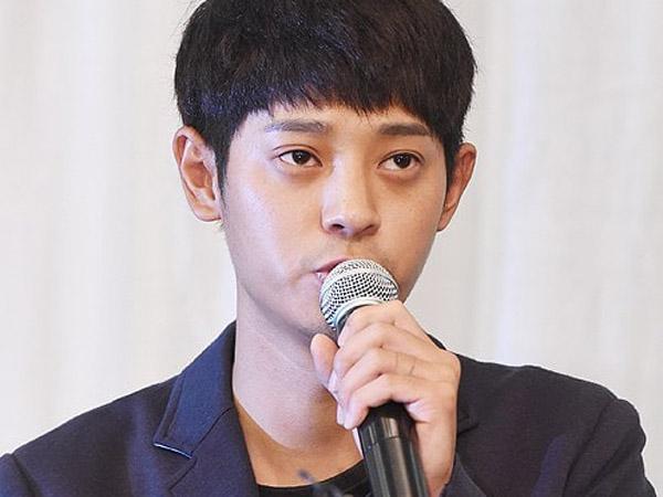 Gelar Konferensi Pers, Jung Joon Young Beri Penjelasan Terkait Kontroversi Pelecehan Seksualnya