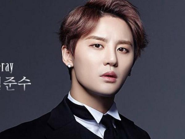 Tanya Paksa Junsu JYJ Terkait Skandal Yoochun, Stasiun Berita K-Star News Dikecam Netizen