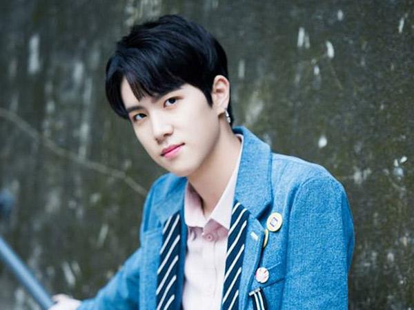 Kim Donghan Dilaporkan Tengah Siapkan Album Debut Solo Pasca JBJ Bubar
