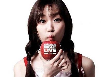 Partner Jay Park, Aktris Kim Seul Gi Tinggalkan SNL Korea