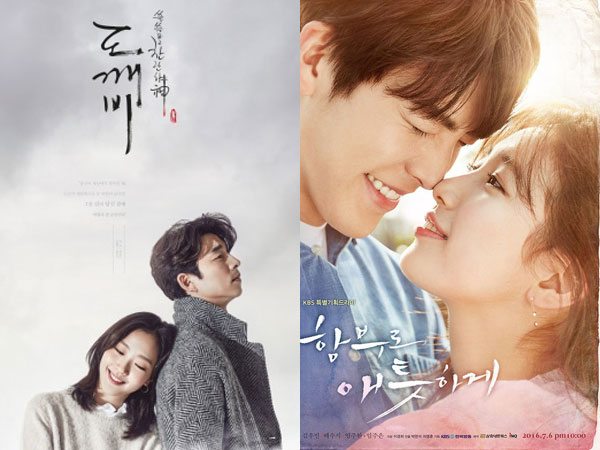 Setelah Stasiun TV, Cina Kini Resmi Larang Penayangan Drama Korea di Situs Streaming!