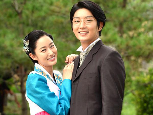 Akhirnya Angkat Bicara, Jeon Hye Bin Ungkap Perjalanan Cintanya Dengan Lee Jun Ki