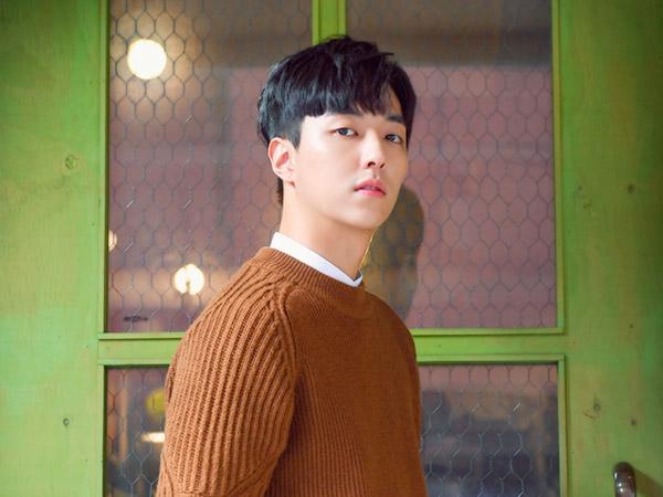Jelang Main Drama Baru, Lee Yoo Jin Gabung Agensi yang Menaungi Park Bo Gum