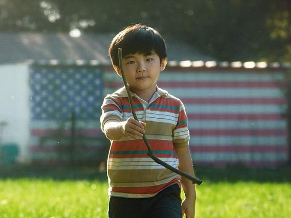 Fakta-Fakta Minari, Film Amerika-Korea yang Jadi Sorotan