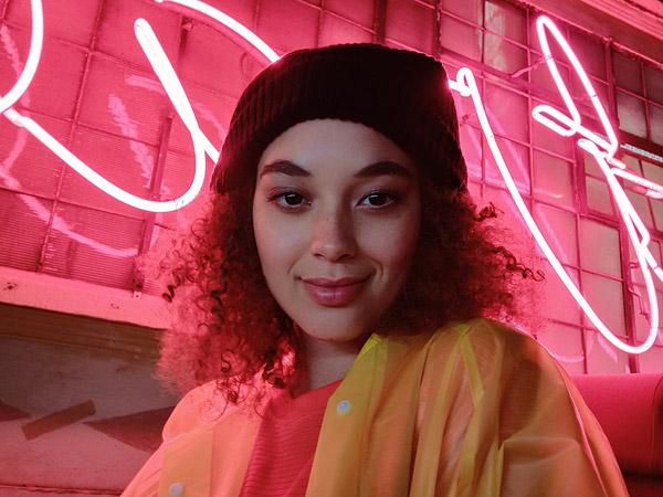 Rilis Bulan Ini, Oppo Hadirkan Ultra Night Selfie Mode pada Reno3