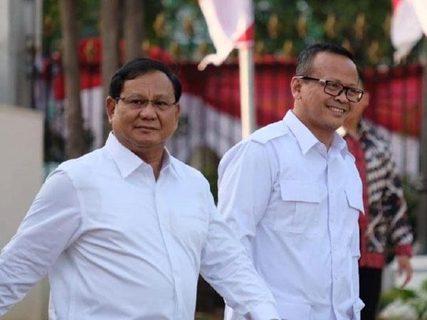 Dinanti Namun Tak Disangka Prabowo Juga Penuhi Panggilan Jokowi di Istana, Isu Koalisi-Menteri Makin Terwujud?