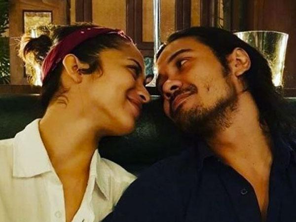 So Sweet, Ini yang Buat Putri Marino Jatuh Cinta dengan Chicco Jerikho