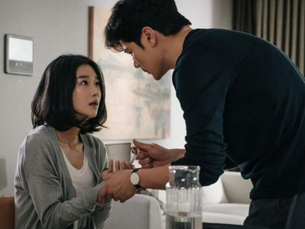 Sutradara Film Recalled Bela Seo Ye Ji Terkait Skandal Kim Jung Hyun